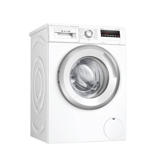 Bosch perilica rublja WAN24291BY