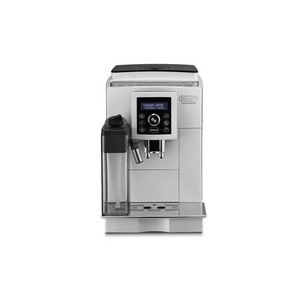DeLonghi espresso aparat za kavu ECAM23.460.W