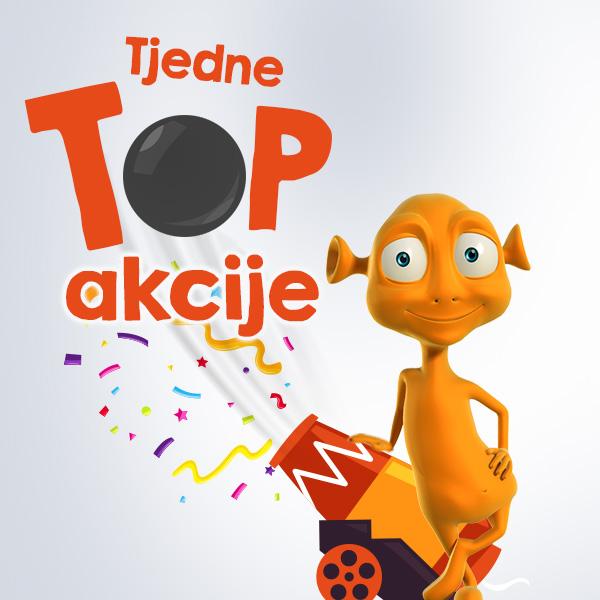 TOP AKCIJE