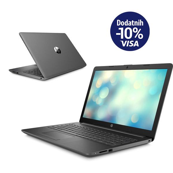 HP laptop 15-db1146nm, 2R5Z9EA